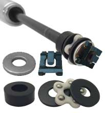 Office Chair Gas Lift Replacement Bearing Kit Free Shipping