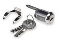global lock kit