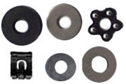 Gas Cylinder Bearing kit